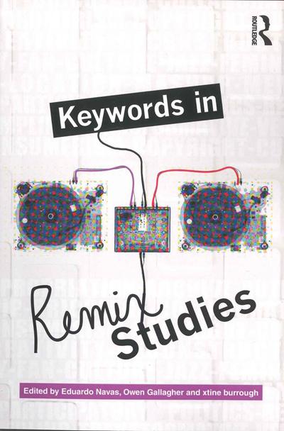 KeywordsCover_SM